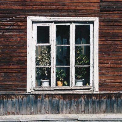 Ojārs-Vācieties-Mājas